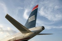 US_Airways_arriere