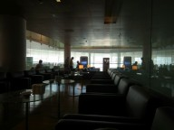lounge_air_france_barcelone