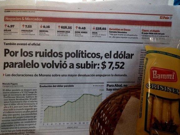 dollar_parallele_argentine