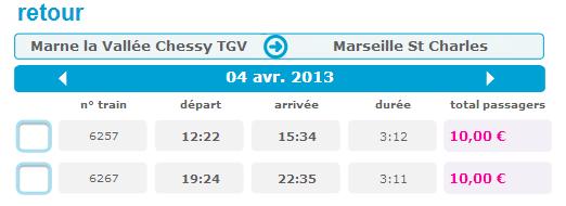 marne_marseille