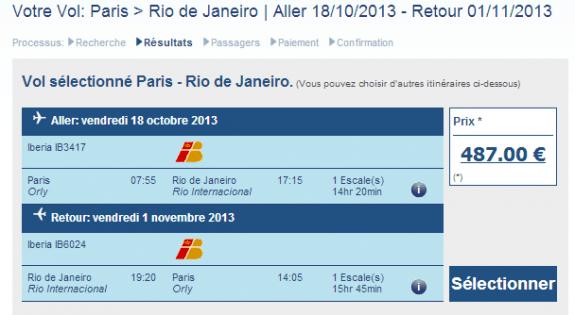 paris-rio-octobre