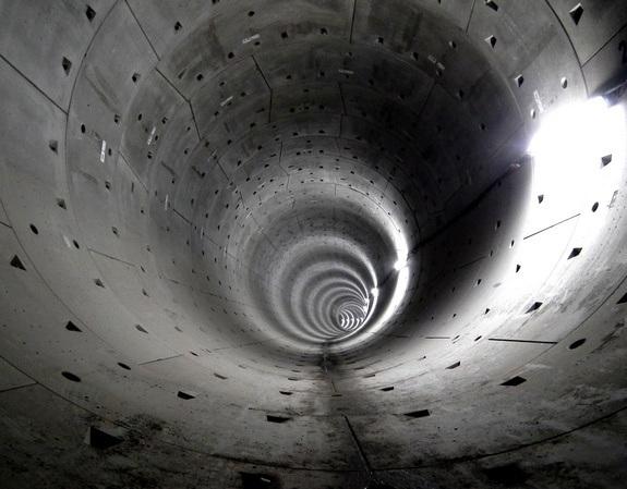 photo_diary_tunnel