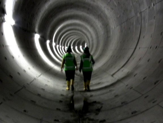 photo_diary_tunnel2