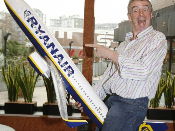 14-photos-of-ryanair-ceo-michael-oleary-looking-utterly-bizarre
