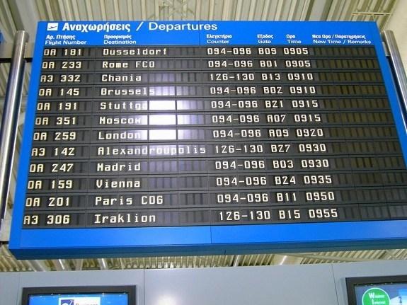 800px-Ecran_d'aeroport