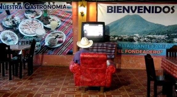 guatemala_bienvenido