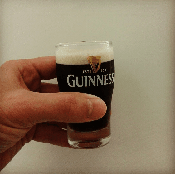 mini_guinness
