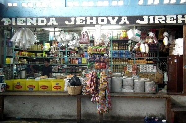 guatemala_marché
