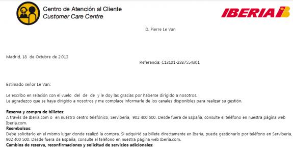 email_iberia