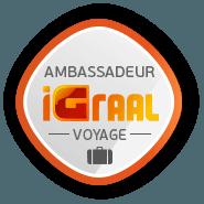 ambassadeur-voyage
