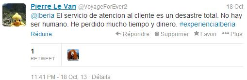 tweet_iberia