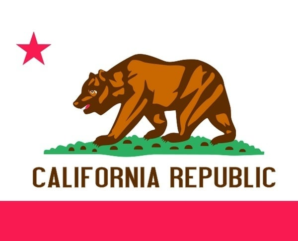 drapeau_californie