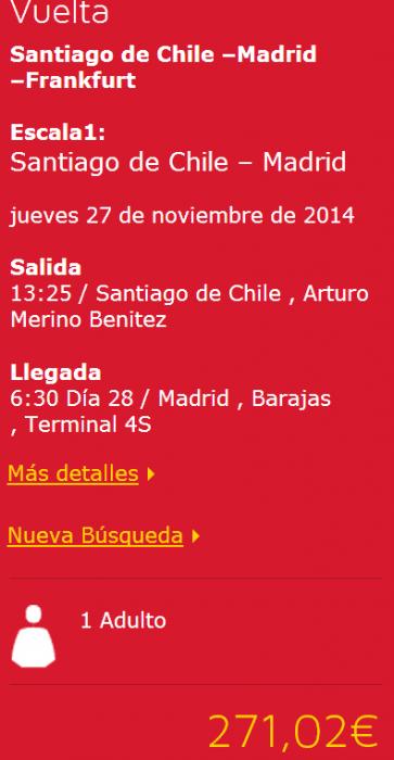 santiago-chili