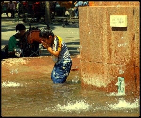 santiago-fontaine