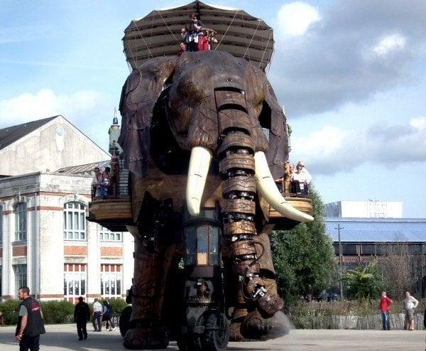 elephant_nantes