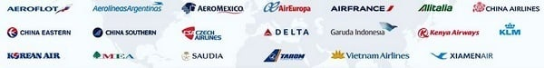 compagnies-skyteam