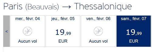 par-thessalonique