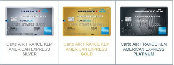 carte de fidélité air france Index of /wp content/uploads/2015/02/