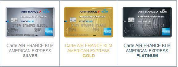 americanexpress-airfrance