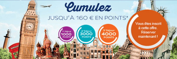 points_accor