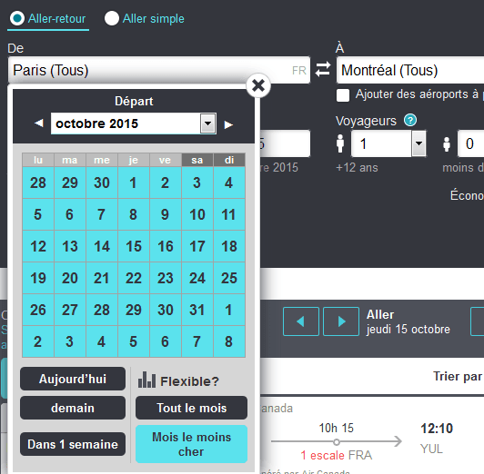 skyscanner_flexible