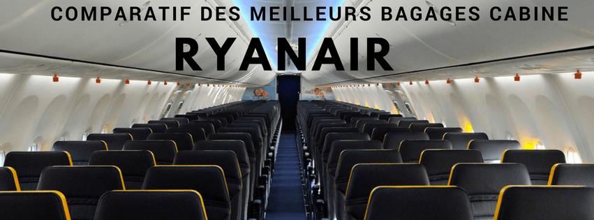avion ryanair maroc