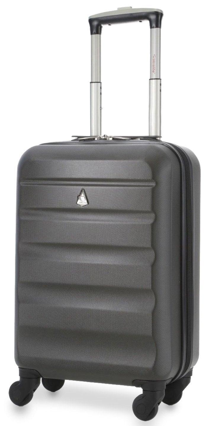 valise ryanair taille