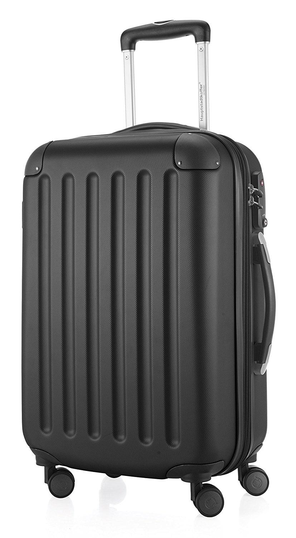 Coque Rigide Cabine Bagages à main Valise Ryanair Easyjet 8 roues Case Sac de voyage