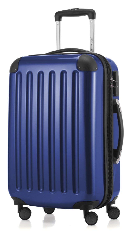 valise cabine avion le top 10 voyage forever. Black Bedroom Furniture Sets. Home Design Ideas