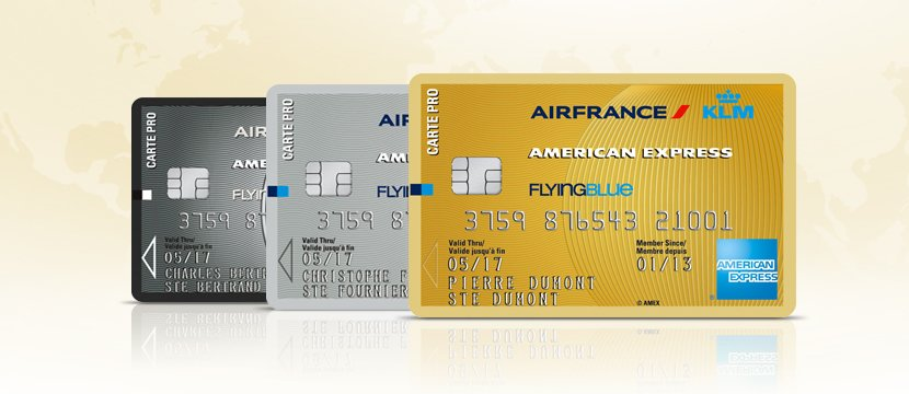 Carte American Express Parrainage.Parrainage American Express Voyage Forever