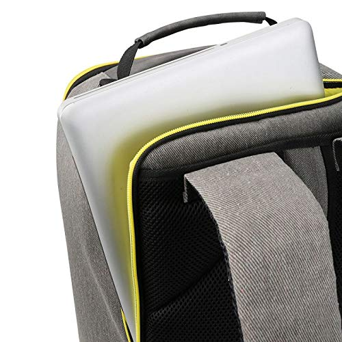 Sac 40x25x20 Pour RyanairVoyage Forever Cabine lJc13T5uFK