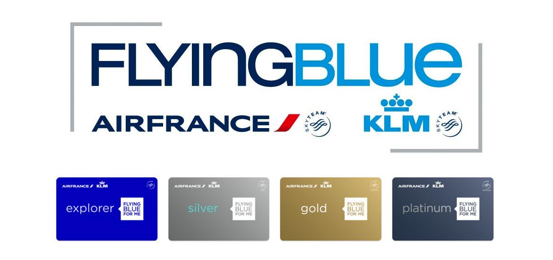carte flying blue air france Index of /wp content/uploads/2019/08/